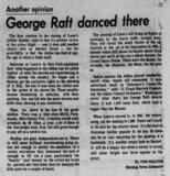 Dec. 4. 1970