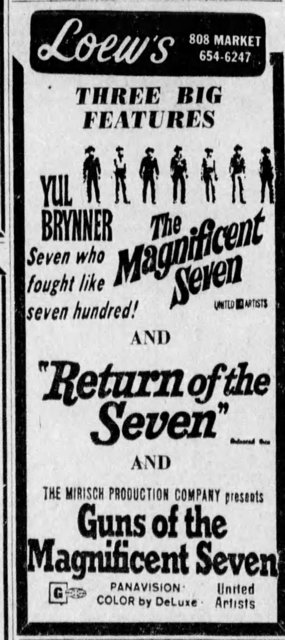 Dec. 5, 1970