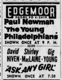 Nov. 11, 1959