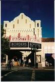 Varsity, 1990s