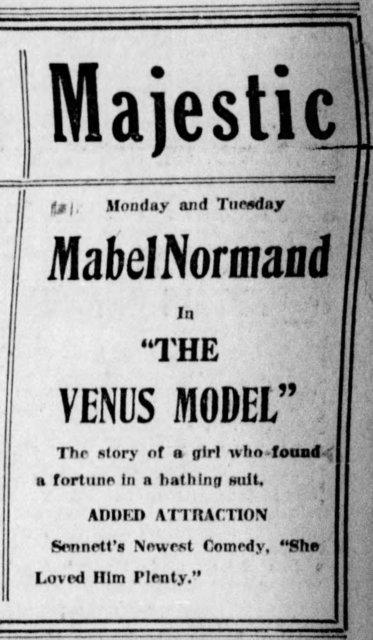 Aug. 12, 1918