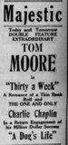 Dec. 16, 1918