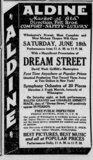 June 24, 1921