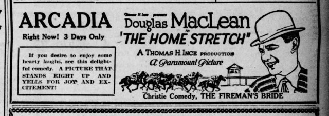 June 14, 1921