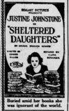 Sept. 22, 1921