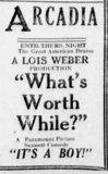 Apr. 5, 1921