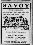 Dec. 31, 1926