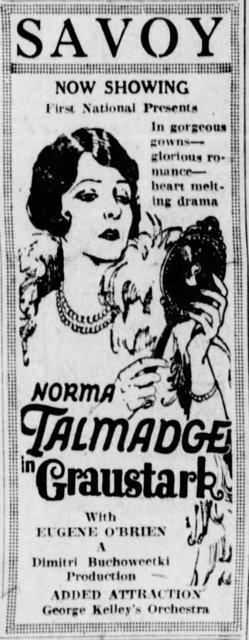 Oct. 1, 1925
