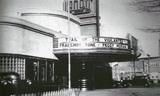 Landis Theatre