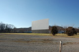 Kenwood Drive-In