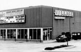 Village Cinemas 3