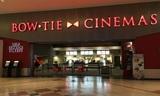 Bow-Tie Wilton Mall Cinemas & BTX