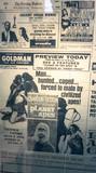 "[""Goldman Theatre""]"