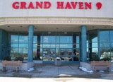 Grand Haven 9