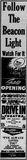 May 25th, 1948 grand opening ad