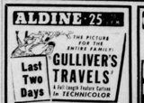 Feb. 1, 1940