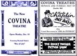 Covina Theater