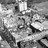 Early 1940s aerial view of a section of Perth's CBD showing the Capitol Theatre