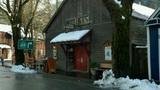 Yuba Theatre