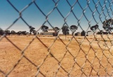 Narembeen Drive-In