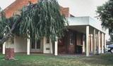 Dongara Town Hall