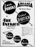 Oct. 27, 1928
