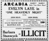 Apr. 2, 1931