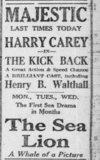 Sept. 30, 1922