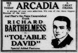 Oct. 2, 1922