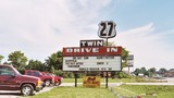 27 Drive-In