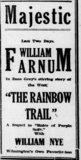 Jan. 10, 1919