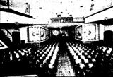 Utahna Theatre