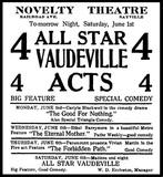 MAY 31, 1918