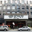 Grand Warner Theatre, Milwaukee, WI