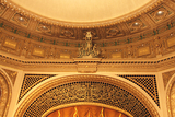 Pabst Theater, Milwaukee, WI