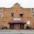 Puerto Rico Theatre, Milwaukee, WI