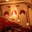 Riverside Theatre, Milwaukee, WI