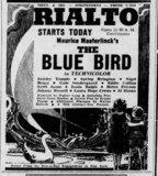 Mar. 21, 1940
