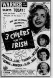 Mar. 15, 1940