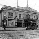 Fillmore Theatre