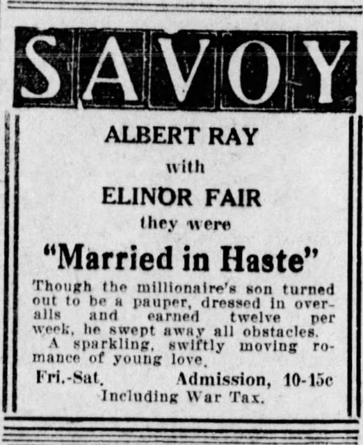 Jun. 20, 1919