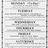 February 5th, 1917 first ad as a movie house