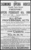 FEBRUARY 5, 1909