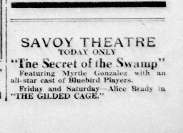Oct. 5, 1916