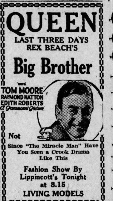Mar. 6, 1924