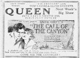 Mar. 8, 1924