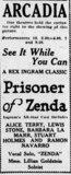 Jan. 5, 1923