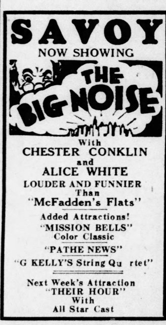 May 22, 1928