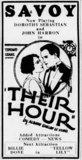 May 28, 1928