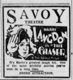 Aug. 9, 1928
